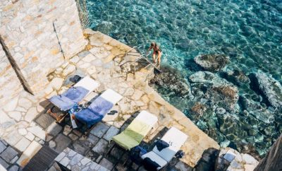 Forget Mykonos and Santorini — Syros is the Greek Island You Must Visit This Summer