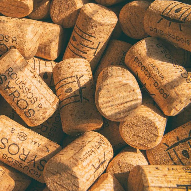 Para...kopois winery