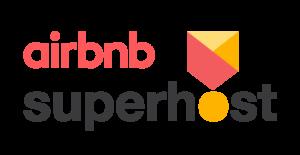 airbnb superhost in Syros island